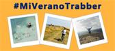 Celebra els nostres 11 anys amb #MiVeranoTrabber