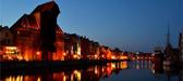 Gdansk, Polònia
